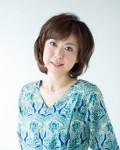 16.Watanabe