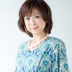 Watanabe②