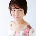 Hirata_3546