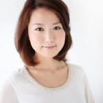 Mori_3809