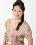 22.Watanabe