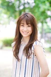 Tomoda_7245