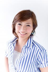 Tsukamoto_5887