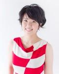 Yuko_6045